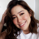 Moira dela Torre turns 24 with a bang!