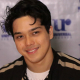 Elmo says he's open to doing more Francis M. songs