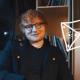 WATCH: Ed Sheeran says 'sorry' to PH