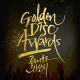 The 32nd Golden Disc Awards to be held in Manila!