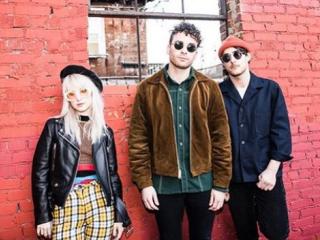 Paramore Tour Four PH leg sold-out