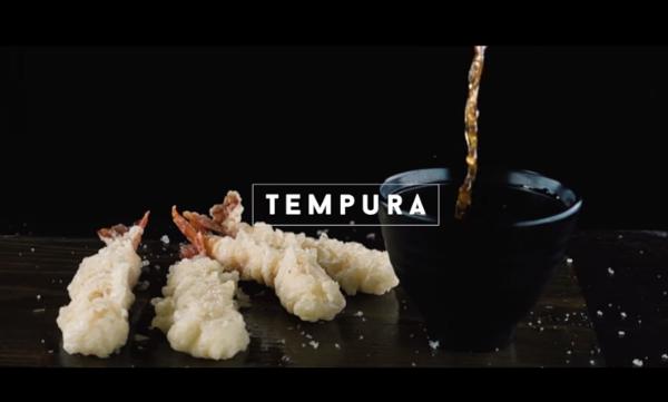 "WATCH: Sponge Cola's ""Tempura"" music video out now"