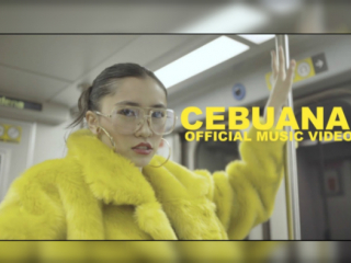 """WATCH: The """"Cebuana"""" song that has gone viral!"""