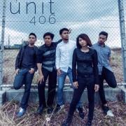 Unit 406