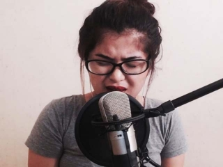 Tuloy Pa Rin (Cover)