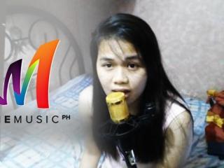 Awit ng Pangarap Entry 4