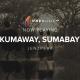 Kumaway, Sumabay