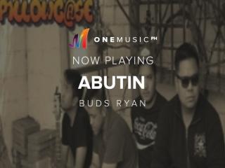 Abutin