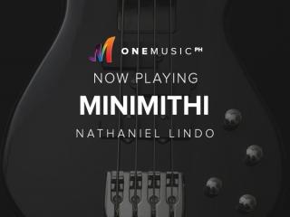 Minimithi