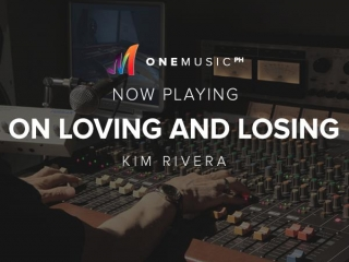 On Loving And Losing