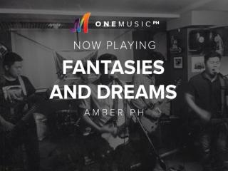 Fantasies and Dreams