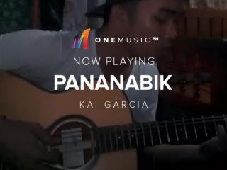 Pananabik