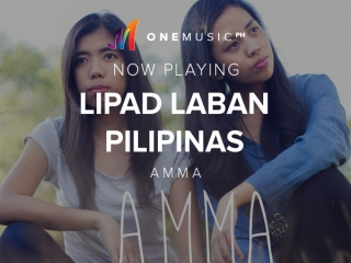 Lipad (Laban Pilipinas)