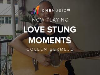 Love Stung Moments