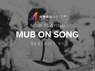 Mub On Song