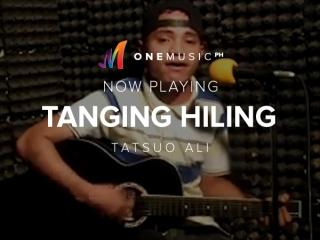 Tanging Hiling