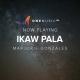 Ikaw Pala