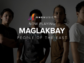 Maglakbay