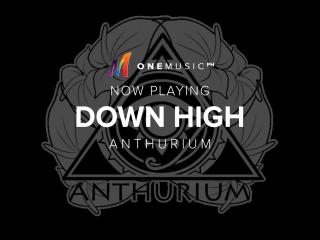 Down High