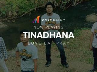 Tinadhana