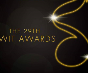 The 29th Awit Awards