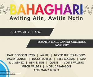 Bahaghari: The Grand Finale Concert