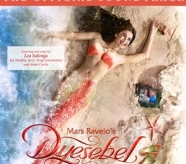 Dyesebel The Official Soundtrack