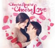 Choose Amore, Choose Love